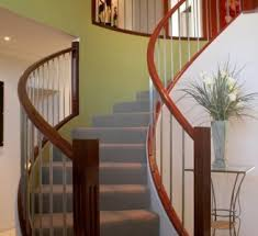 Staircase Banister Unique Banister For Stairs Stairs Design Design Ideas