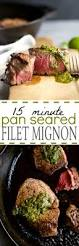 3300 best 30 minute meals images on pinterest delicious recipes