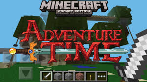 Mpce Maps Mcpe Maps Download At Minecraft Pe Roundtripticket Me