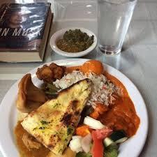 Seattle Buffet Restaurants by Tandoori Hut 32 Photos U0026 250 Reviews Indian 2616 2nd Ave