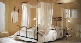 Iron Canopy Bed Frame Bedroom Ideas Wonderful Amazing Veracchi Mobili Wrought Iron
