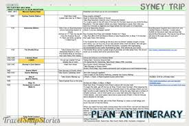 travel itinerary images Travel planning trip itinerary travel snap stories jpg