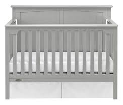 Graco Lauren Signature Convertible Crib by Graco Lauren 4 In 1 Convertible Crib Walmart Canada