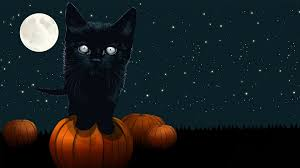 cute halloween wallpaper iphone halloween desktop wallpaper 1920x1080 wallpapersafari