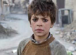 unicef siege unicef report children siege in syria unicef usa