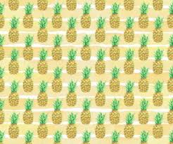 pineapple wrapping paper pineapple wrapping paper zazzle