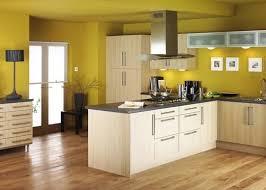 kitchen ideas colours confortable 2014 kitchen paint colors amazing interior designing