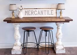 Top Diy Home Decor Blogs Diy Diy Pedestal Inspirational Home Decorating Lovely On Diy