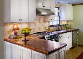 Kitchen Counters Ikea by Kitchen Where To Buy Butcher Block Countertop Butcher Block