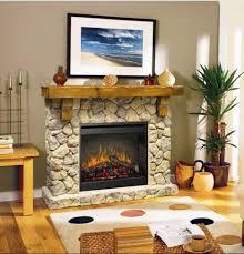 Schlafzimmer Ideen Rustikal Uncategorized Rustikale Einrichtung Mit Impresionante Wohnzimmer