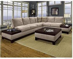 Used Sectional Sofas Sale Outstanding Sectional Couches For Sales Idea S3net Sectional Sofas