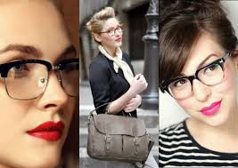 Popular Trends 2016 by 7 Most Popular 2016 Eyeglasses Frames For Ladies Womenitems Com