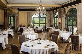 cuisine brasserie michelin one restaurant in dordogne with great food near bergerac