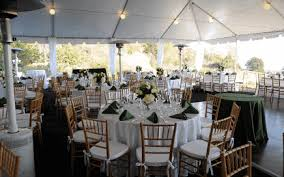 chairs and tables rentals arcadia party rentals tables chairs linens canopies monrovia