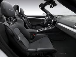 porsche boxster top reviews of stuff i like or don t like dudestuff reviews