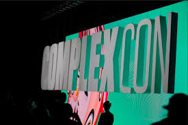 the best and worst of complexcon 2017 oc weekly