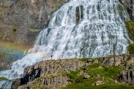 Most Beautiful Waterfalls by 10 Most Impressive Interesting Most Beautiful Stunning And Best