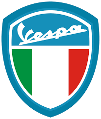 logo hyundai vector logo scania ab download vector dan gambar download logo
