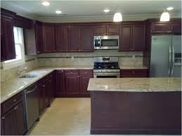 kitchen cabinet kings discount code elegant kitchen cabinet kings coupon code awesome home design