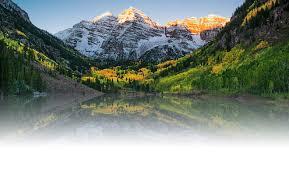 Comfort Inn Near Vail Beaver Creek Beaver Creek Lodging Resorts Hotels U0026 Vacation Packages Bookit Com