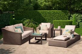 smith hawken patio furniture 6965 for new residence and decor