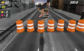 skateboard 2 apk free pepi skate 2 android free in apk