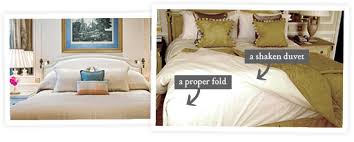 the proper way to make a bed beneath the sheets assistant manager newlywed bedroom and