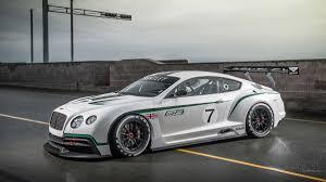 cars bentley cars bentley track racing gt3 continental wallpaper allwallpaper
