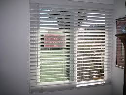 Blinds Between The Glass Bedroom The Most Care For Windows With Blinds Between Glass In