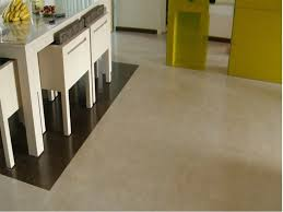 Cork Flooring Kitchen by Cork For Kitchen Floor Best Cork Flooring Kitchen Ideas