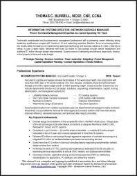 Business Management Resume Sample by Technical Resume Writers Resume Example It Technical Resume