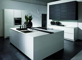 k che mannheim hervorragend gebrauchte küchen mannheim stunning kchen koblenz