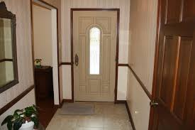 how to install wainscoting northshore parent