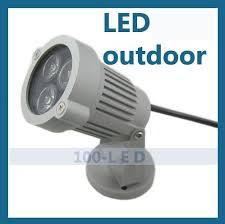 Led Low Voltage Landscape Light Bulbs Led Low Voltage Landscape Lighting Pond Light Garden Spotlight