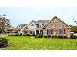 georgetown homes real estate for sale georgetown delaware de
