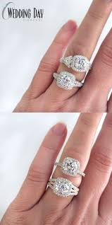 engagement ring designers 831 best engagement rings images on pinterest wedding day