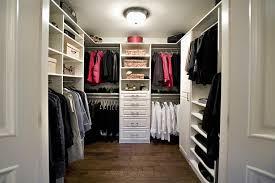 walk in closets designs walk in bedroom closet designs of fine master bedroom closet