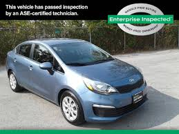 used kia rio for sale in rochester ny edmunds