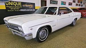 1966 chevrolet impala for sale near mankato minnesota 56001
