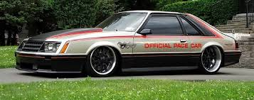 custom 1994 mustang pace car custom 1979 mustang amcarguide com