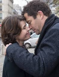 Hit The Floor Final Episode - the affair season 3 episode 10 review the final gift tv fanatic