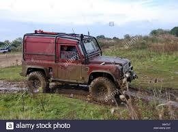 short wheelbase stock photos u0026 short wheelbase stock images alamy