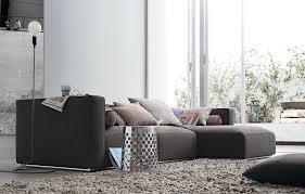 new sofa happiness is a new sofa u2026or is it sarah rosenhaus interior design