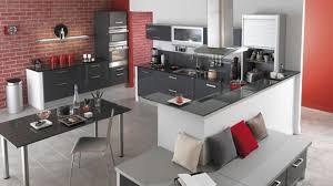 hotte industrielle cuisine decoration cuisine industrielle photo decoration cuisine deco