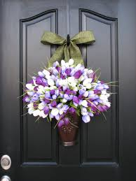 Pretty Easter Decorations To Make by 187 Best Easter Floral Design Images On Pinterest Easter Ideas