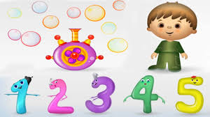 kids learning math clipart clipartxtras
