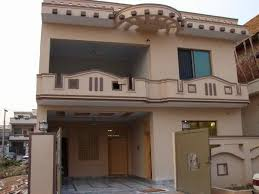 5 Marla 10 1 Kanal Luxurious House Saiban Home Design In Pakistan