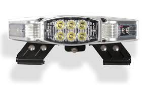 led equipped light bar led 3 watt pack watt led v light e bulbs ud w replacement energy