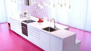 prix moyen d une cuisine ikea prix d une cuisine ikea prix moyen d une cuisine acquipace a cuisine