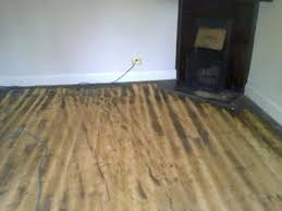 chesterfield floor sanding floor sanding and restoration